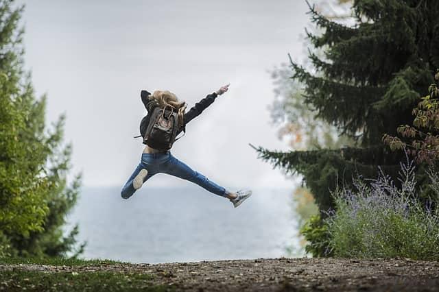 Co je to finační štěstí a existuje v České republice vůbec
