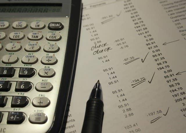 Kdy je zapotřebí podat daňové přiznání