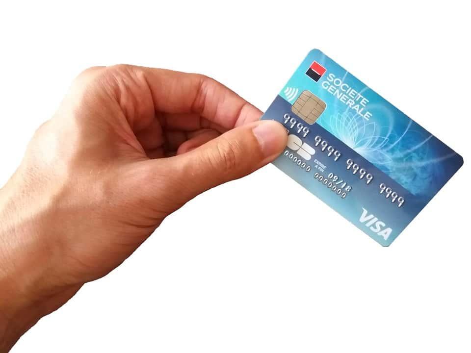 Myslete při vyřizování půjčky na pojištění