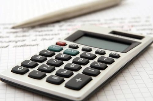 Půjčujete si finanční prostředky několikrát do roka? Nedělejte to!