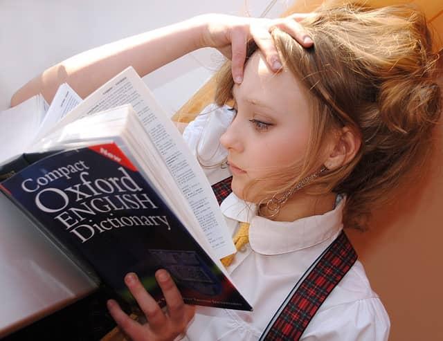 Pokud umíte anglický jazyk, můžete si gratulovat aneb výhody cizího jazyka