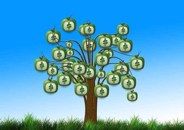 Zajímavosti o financích