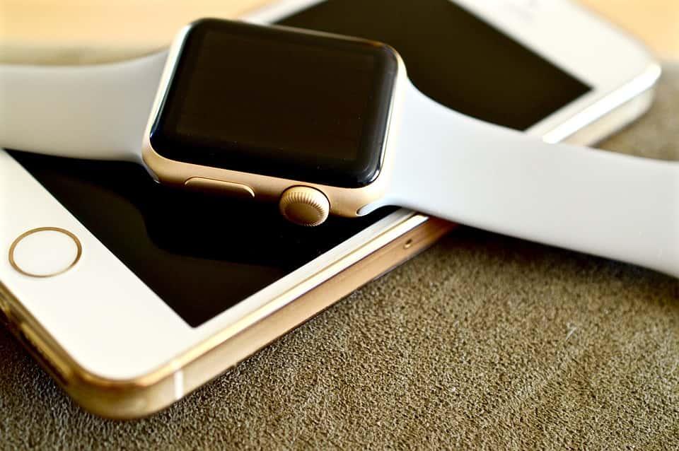 apple pay je moderní způsob platby