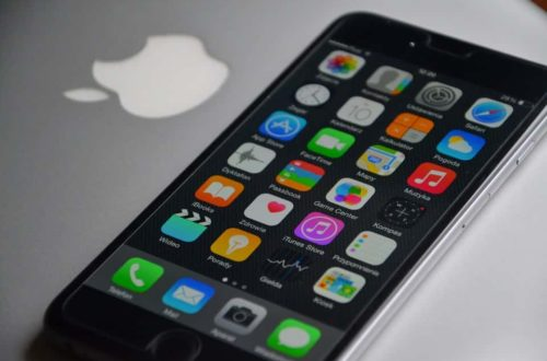 apple pay je platební brána s ojedinělými možnostmi
