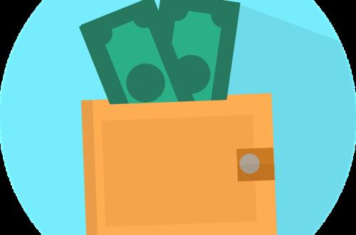 Čtyři nejoblíbenější půjčky. Znáte je všechny?