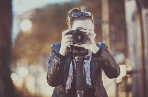Nejlepší fotobanky slibující nejvyšší zisky