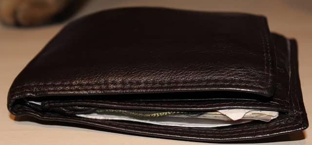 platové ohodnocení míří výš