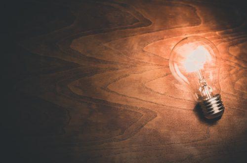 Tipy, jak ušetřit na elektřině