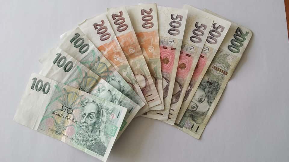 Žádate-li o finanční půjčku, seznamte se s bonitou a rozhodujícím procesem