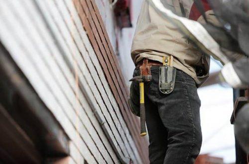 Jak dlouho trvá rekonstrukce bytu nebo domu