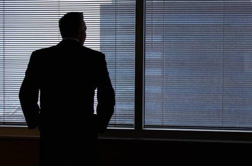 Podnikatelská půjčka u nebankovní společnosti může skrývat nekalé praktiky