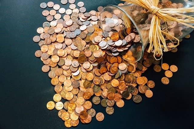 U výběru půjčky buďte maximálně opatrní
