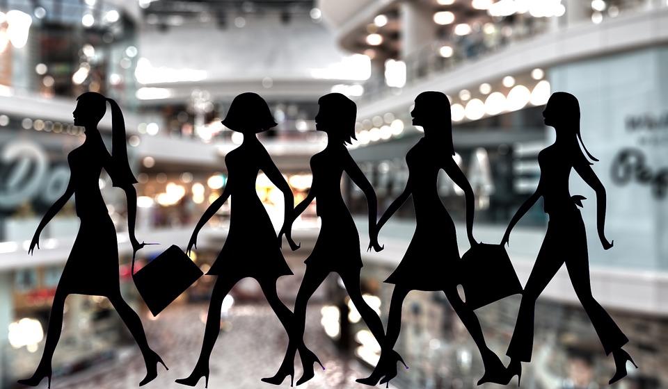 Jak ušetřit při nakupování? Odhalíme prodejní triky
