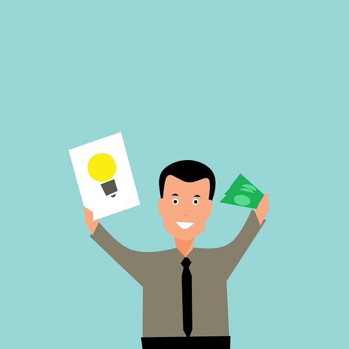 Jaké finanční produkty společnosti PROFI CREDIT se řadí k oblíbeným?